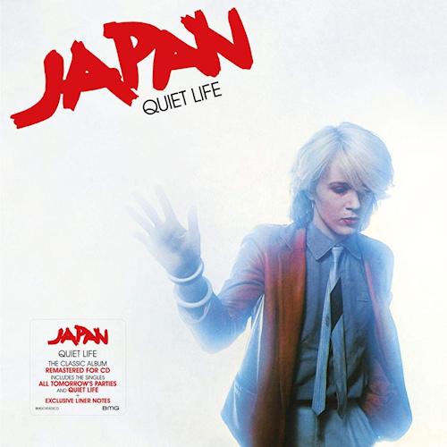 Japan-Quiet-life-remast