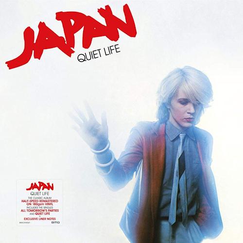 Japan-Quiet-life-half-spd