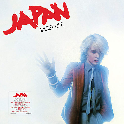 Japan-Quiet-life-coloured