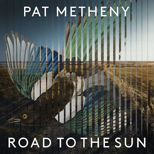 Pat-Metheny-Road-to-the-sun
