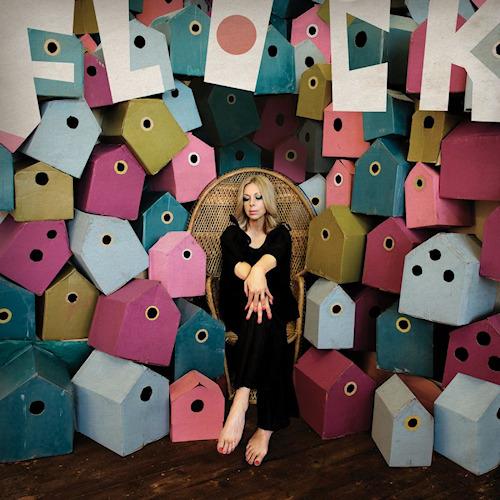 Jane-Weaver-Flock-coloured-download