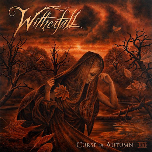 Witherfall-Curse-of-autumn-ltd-digi