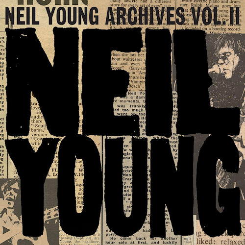 Neil-Young-Archives-box-set