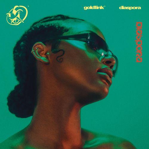 Goldlink-Diaspora