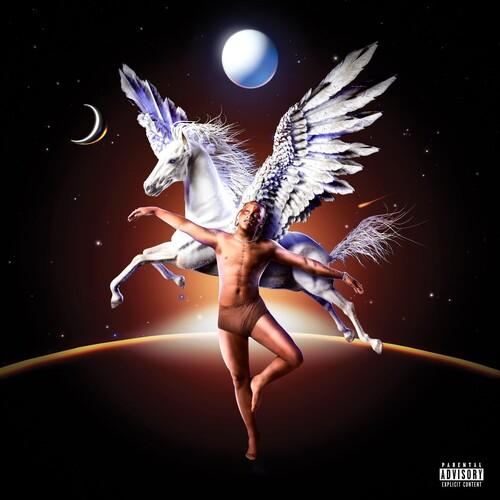 Trippie-Redd-Pegasus