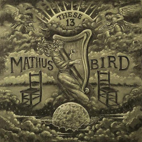 Jimbo-Mathus-Andrew-Bi-These-13