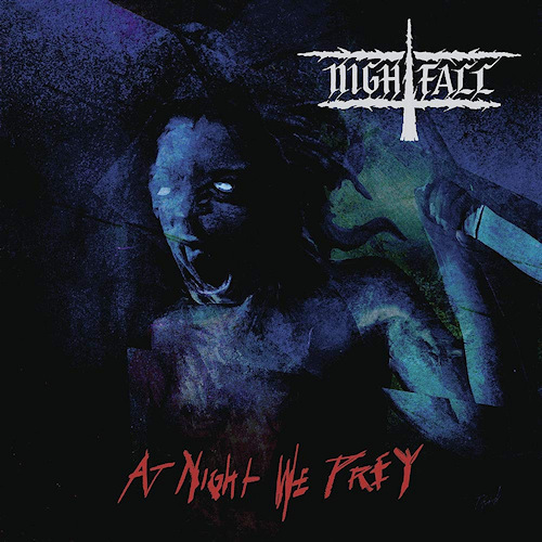 Nightfall-At-night-we-prey-digi