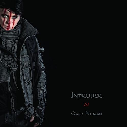 Gary-Numan-Intruder