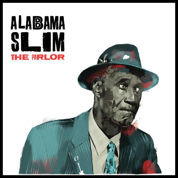 Alabama-Slim-Parlor
