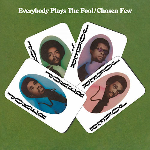 Chosen-Few-Everybody-plays-clrd