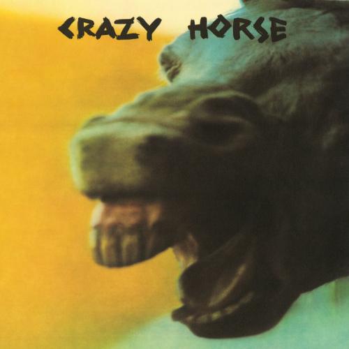Crazy-Horse-Crazy-horse-hq