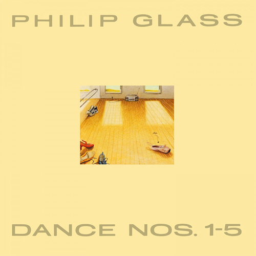 Philip-Glass-Dance-nos-1-5-hq
