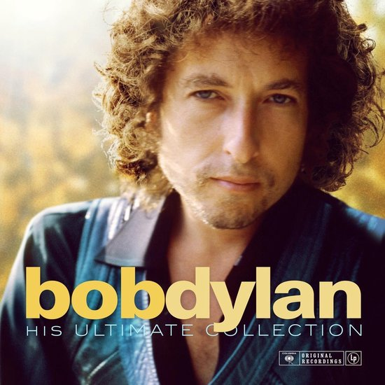 Bob-Dylan-His-ultimate-hq