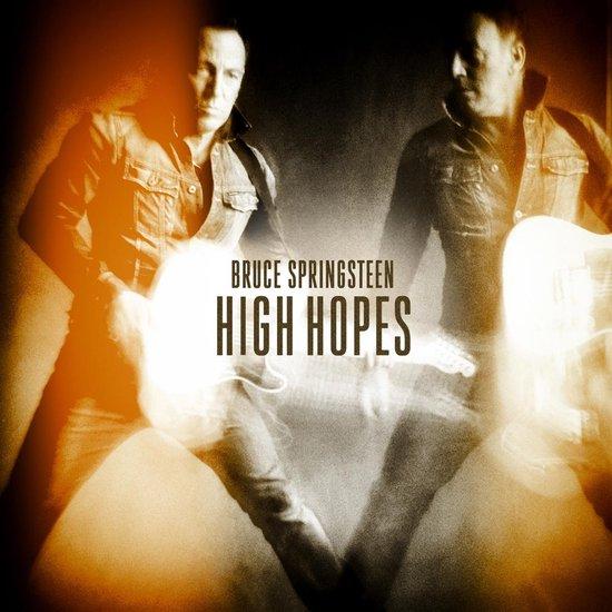 Bruce-Springsteen-High-hopes-lp-cd