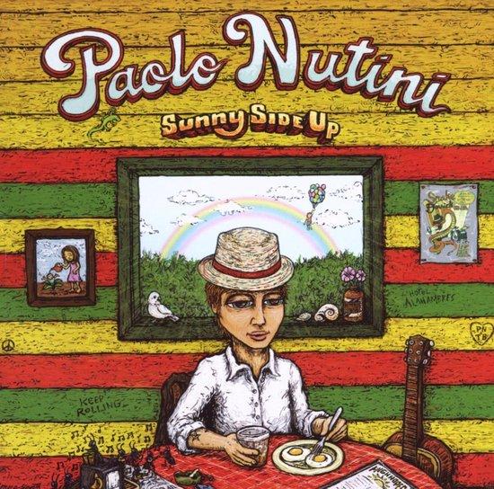 Paolo-Nutini-Sunny-side-up-coloured