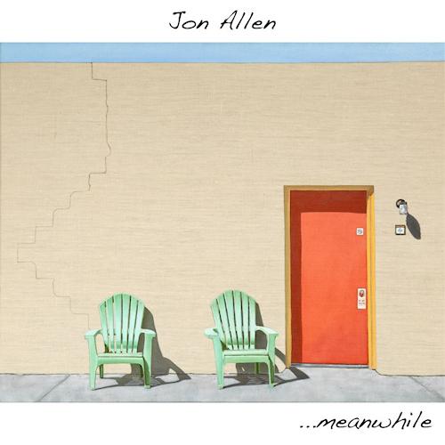Jon-Allen-meanwhile