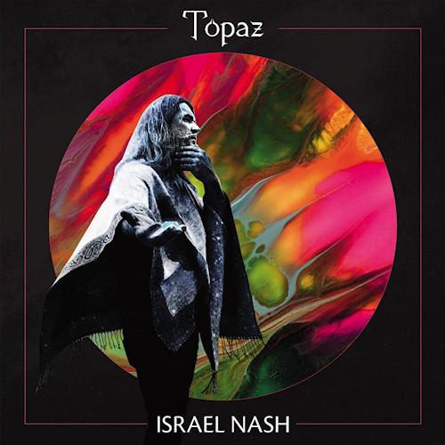 Israel-Nash-Topaz