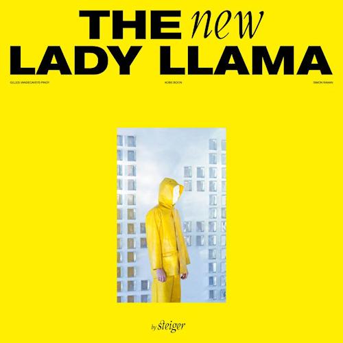 Steiger-New-lady-llama