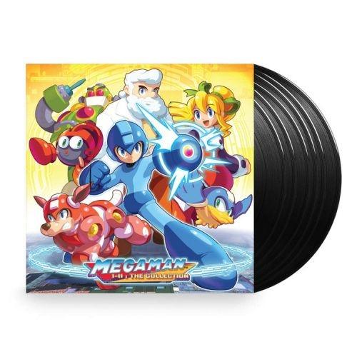 OST-Original-SoundTrack-Mega-man-1-11-the-hq