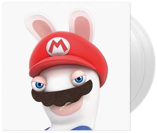 OST-Original-SoundTrack-Mario-coloured