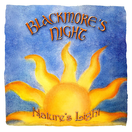 Blackmore-s-Night-NATURE-S-LIGHT-MEDIABOO