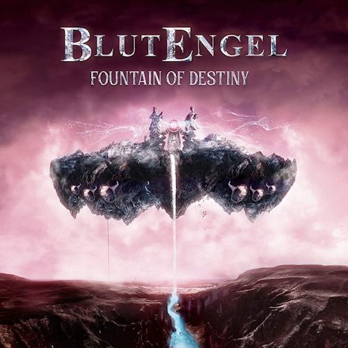 Blutengel-FOUNTAIN-OF-DESTINY