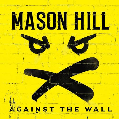 Mason-Hill-Against-the-wall