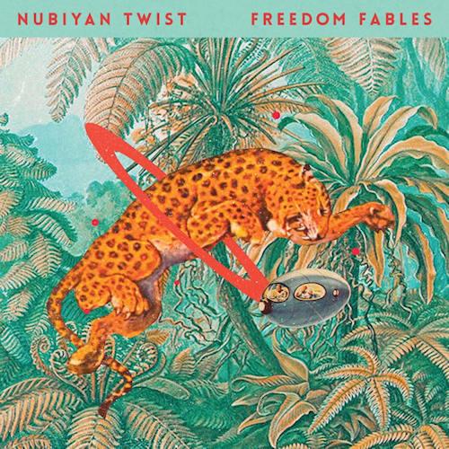 Nubiyan-Twist-Freedom-fables-coloured