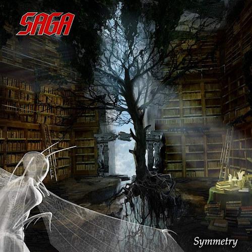 Saga-Symmetry-gatefold