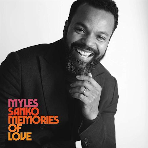 Myles-Sanko-Memories-of-love