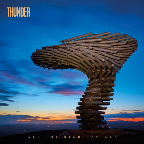 Thunder-All-the-right-deluxe