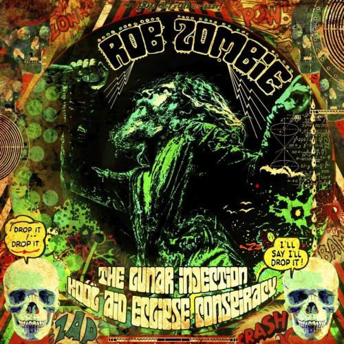 Rob-Zombie-LUNAR-COLOURED