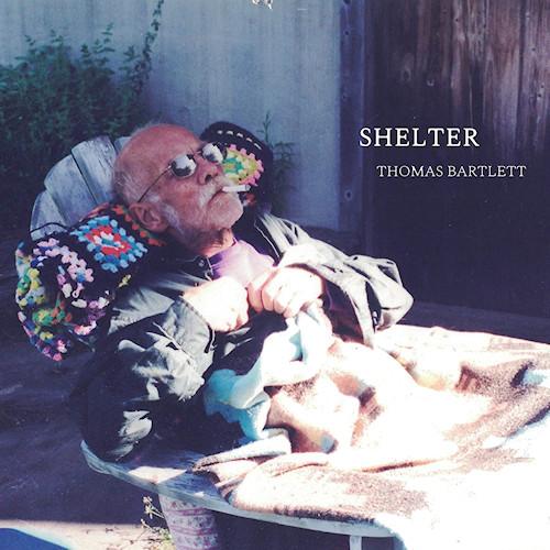 Thomas-Bartlett-Shelter
