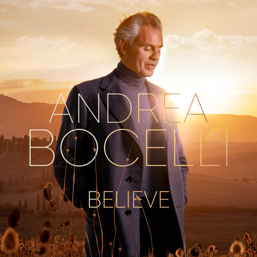 Andrea-Bocelli-BELIEVE