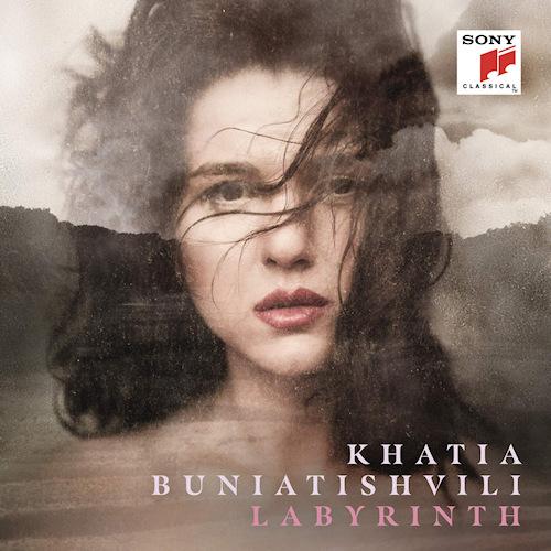 Khatia-Buniatishvili-Labyrinth