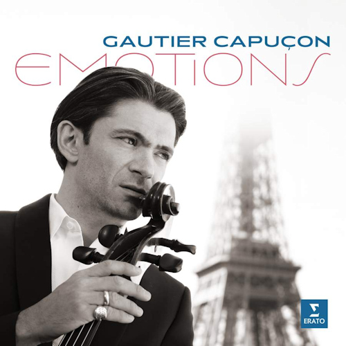 Gautier-Capucon-Emotions-hq