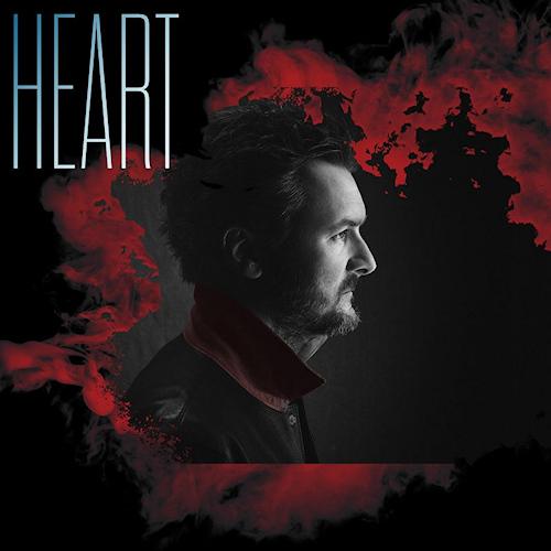 Eric-Church-Heart