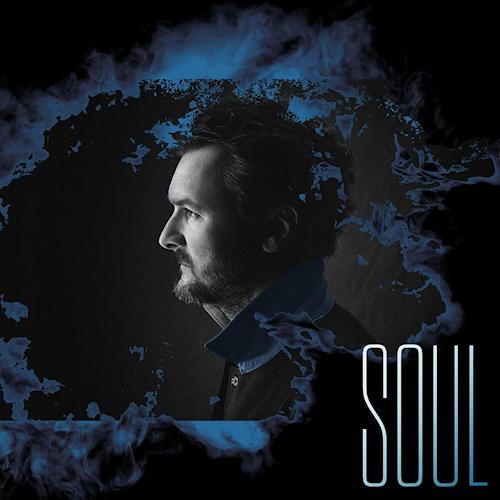 Eric-Church-Soul