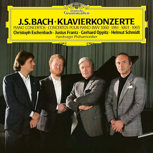J-s-Bach-Piano-concertos-hq