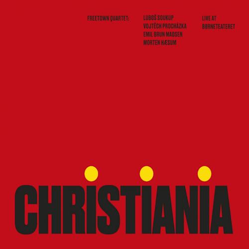 Freetown-Quartet-CHRISTIANIA