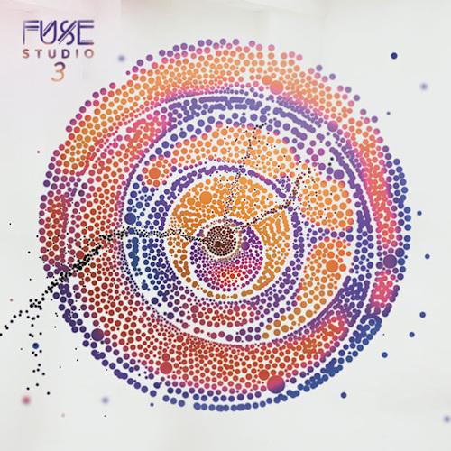 Fuse-Studio-3