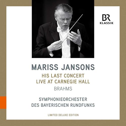 Mariss-Jansons-His-last-concert-ltd