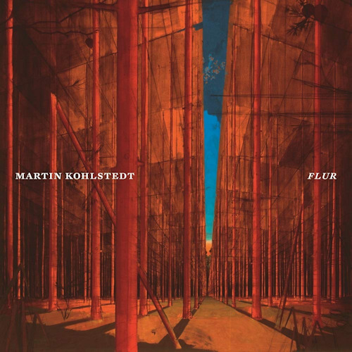 Martin-Kohlstedt-Flur-digi