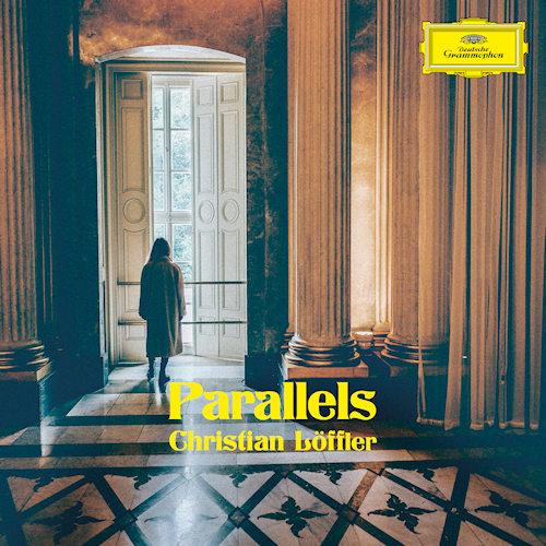 Christian-Loffler-PARALLELS-SHELLAC