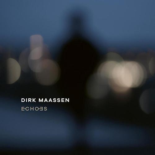 Dirk-Maassen-Echoes