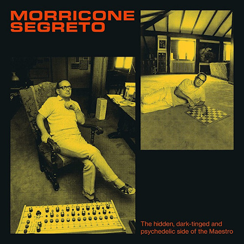 Ennio-Morricone-Morricone-segreto-lp-7