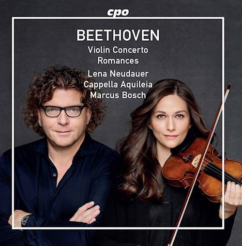 Lena-Neudauer-cappella-A-BEETHOVEN-VIOLIN