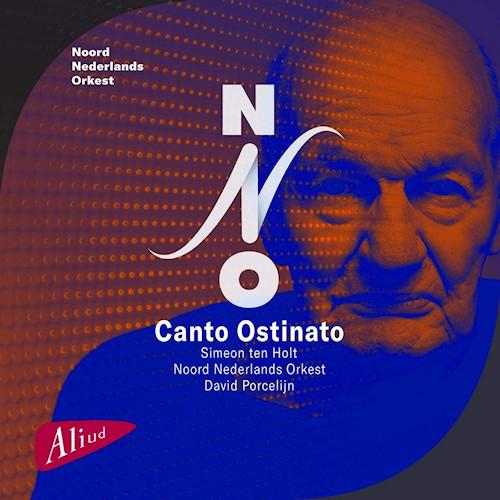 Noord-Nederlands-Orkest-Canto-ostinato-cd-blry
