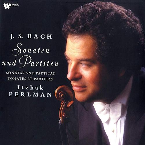 Itzhak-Perlman-Bach-sonatas-partitas