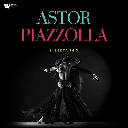 A-Piazzolla-LIBERTANGO